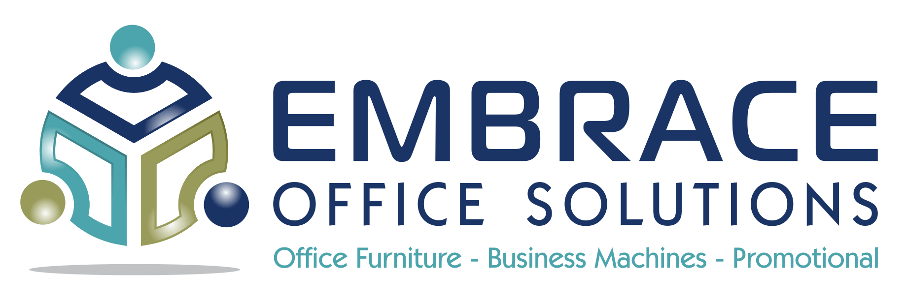 Commercial Office Furniture Houston | Embrace Office